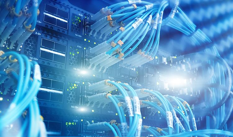 juno-telecoms-business-broadband-image-1.jpg