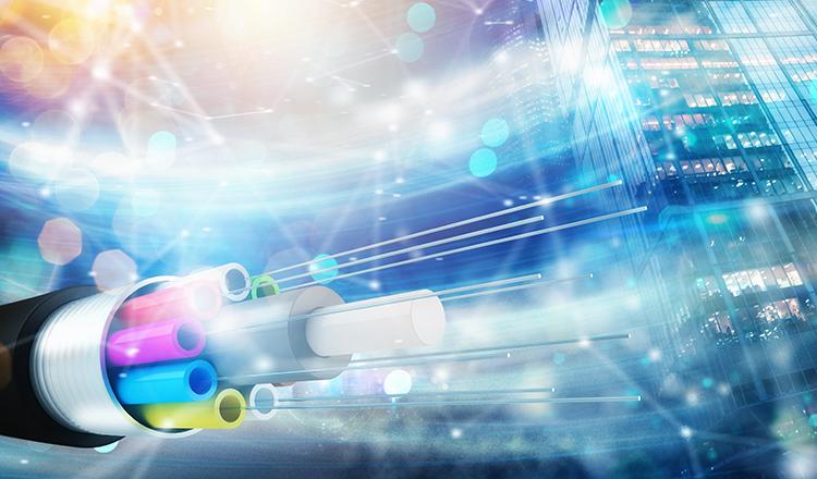 juno-telecoms-business-broadband-image-2.jpg
